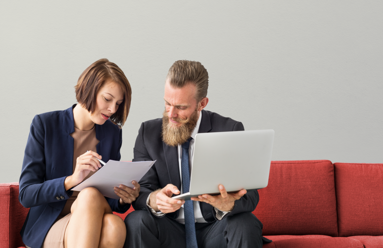 Partner Blog – Is it time to reassess your business with a fresh pair of eyes?