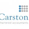 Carston Chartered Accountants