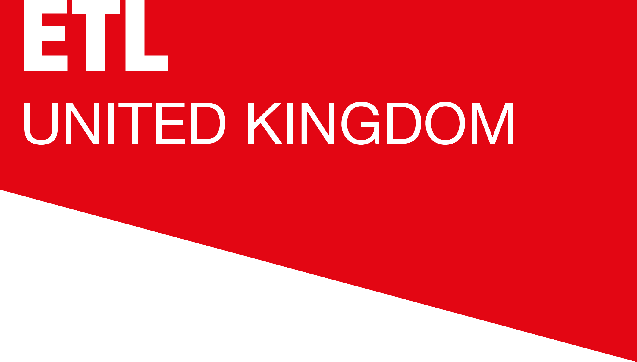 ETL Global UK Accounting | Tax | Legal | Audit