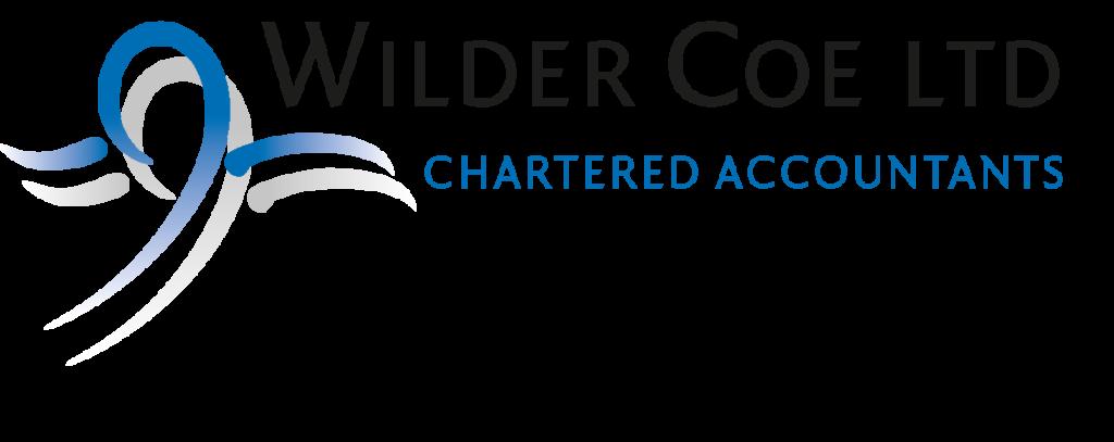 Wilder Coe LTD logo